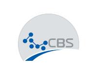 CBS Centre  biotechnologique de sfax