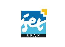 Institut Supérieur des Etudes Technologiques de Sfax