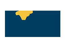 Université de Sfax
