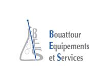 bouattor equipements et services